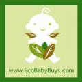 EcoBabyBuys.com-Logo-120x120