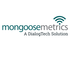 mongoose metrics
