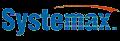 Systemax_Logosm