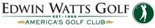 Watts Golfsm