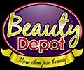 beautydepotsm