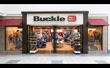 buckle-6