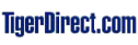 tigerdirect1