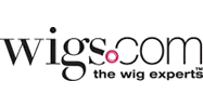 wigslogo